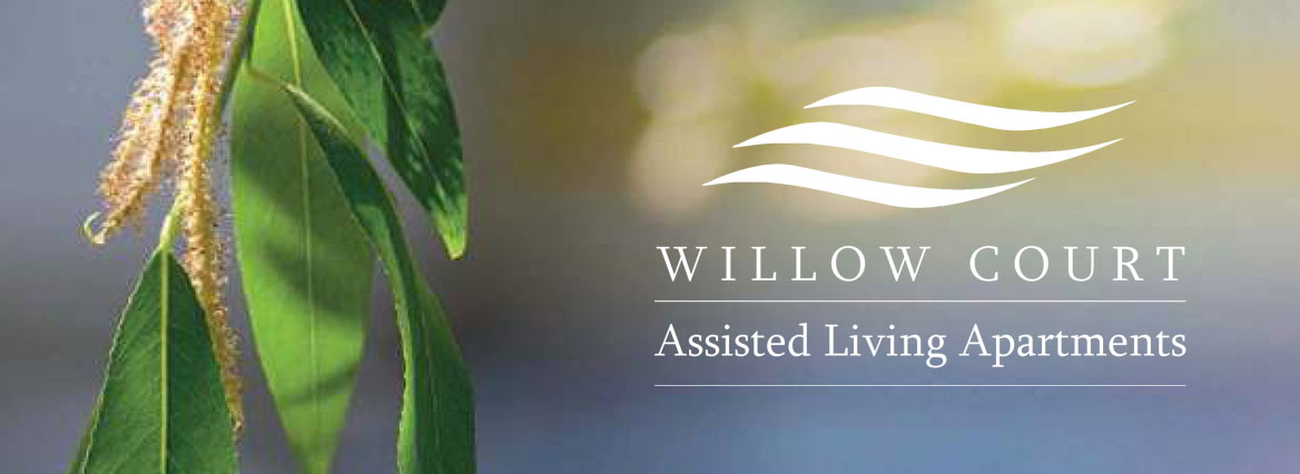 willow-court