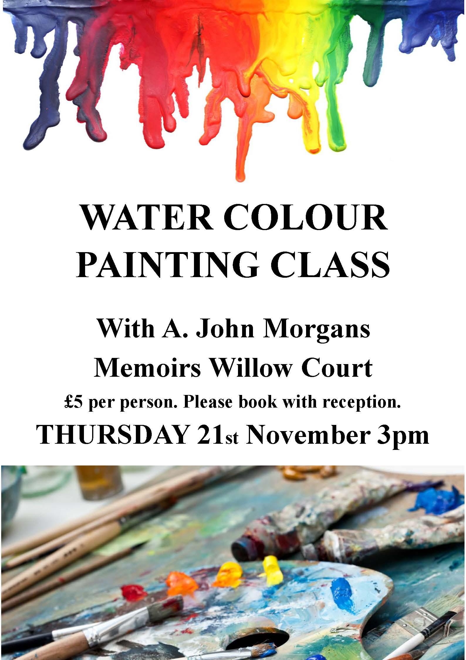 Art class poster JPG