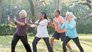 Tai-Chi-ideal-for-the-elderly.jpg